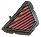 Vzduchový filtr K&N Triumph Tiger 1050 (07-12) - KN