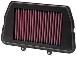 Vzduchový filtr K&N Triumph Tiger 800 (11-13) - KN