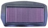 Vzduchový filtr K&N Yamaha FZ-6 / Fazer (04-09) - KN