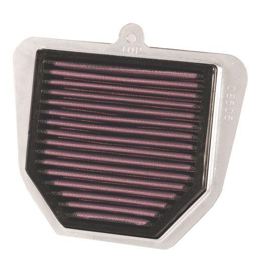 Vzduchový filtr K&N Yamaha FZ8 (10-13) - KN