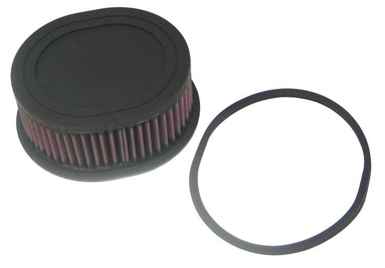 Vzduchový filtr K&N Yamaha FZS 1000 Fazer (01-05) - KN