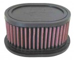 Vzduchový filtr K&N Yamaha FZS 600 Fazer (98-03) - KN