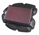 Vzduchový filtr K&N Yamaha TDM 900 (02-13) - KN
