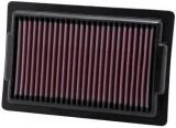 Vzduchový filtr K&N Yamaha V-MAX 1700 (09-13) - KN
