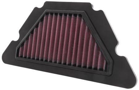Vzduchový filtr K&N Yamaha XJ6 / Diversion (09-13) - KN