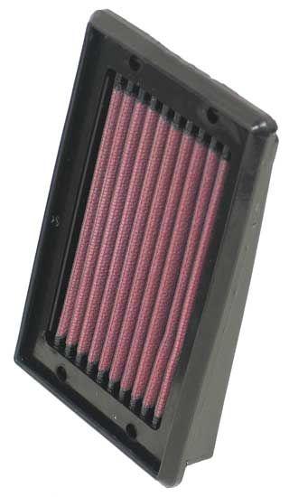 Vzduchový filtr K&N Yamaha XT 660 (04-12) - KN