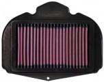 Vzduchový filtr K&N Yamaha XTZ 1200 Teneré (10-13) - KN