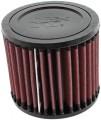 Vzduchový filtr K&N Yamaha XTZ 660 Teneré (08-12) - KN