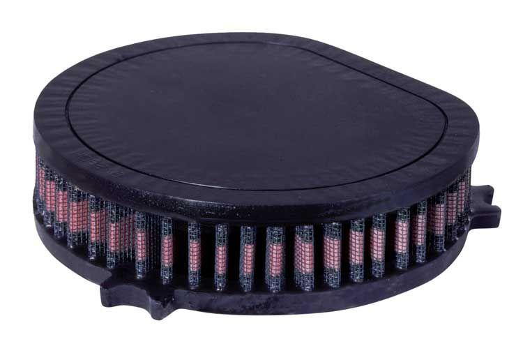 Vzduchový filtr K&N Yamaha XVS 1100 DragStar (99-05) - KN