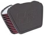 Vzduchový filtr K&N Yamaha XVS 950 A Midnight Star (09-13) - KN