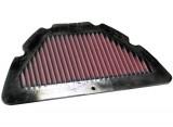 Vzduchový filtr K&N Yamaha YZF-R1 (04-06) - KN