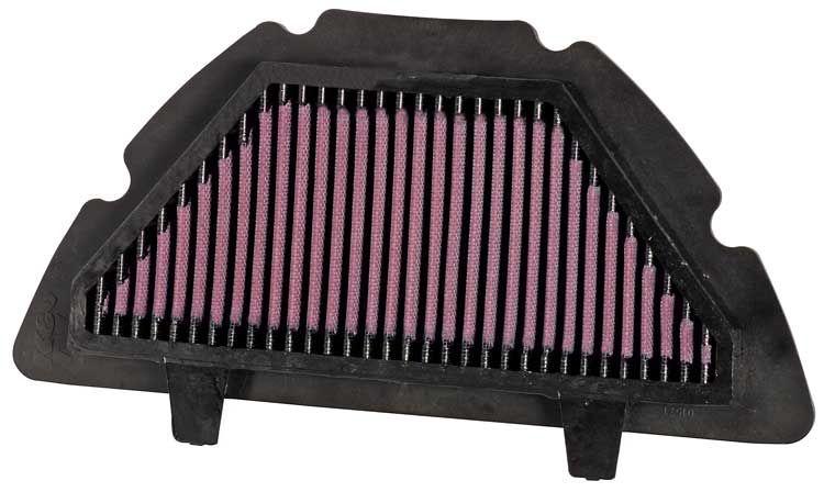 Vzduchový filtr K&N Yamaha YZF-R1 (07-08) - KN