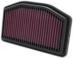 Vzduchový filtr K&N Yamaha YZF-R1 (09-13) - KN