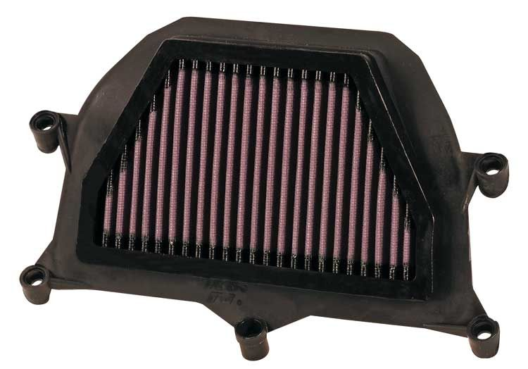 Vzduchový filtr K&N Yamaha YZF-R6 (06-07) - KN