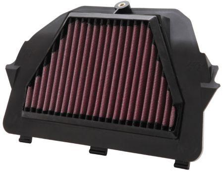 Vzduchový filtr K&N Yamaha YZF-R6 (08-13) - KN