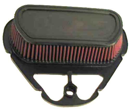 Vzduchový filtr K&N Yamaha YZF-R6 (99-05) - KN